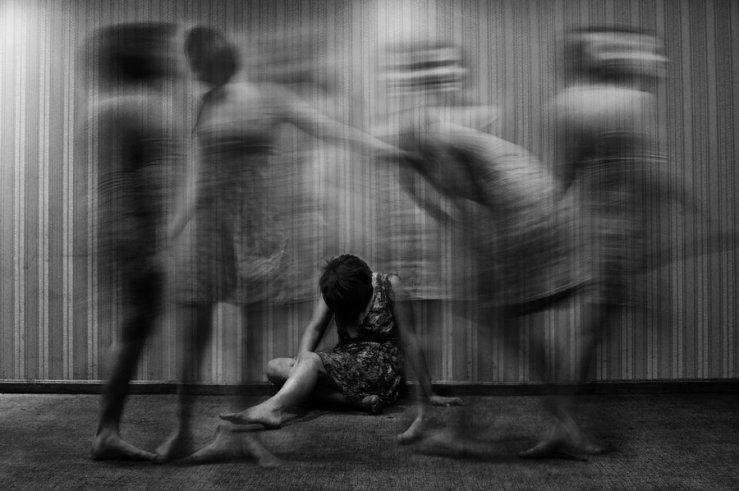 despair_by_innadril-d3gxcwx