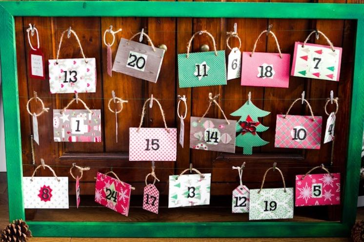 diy-advent-calendar-8305