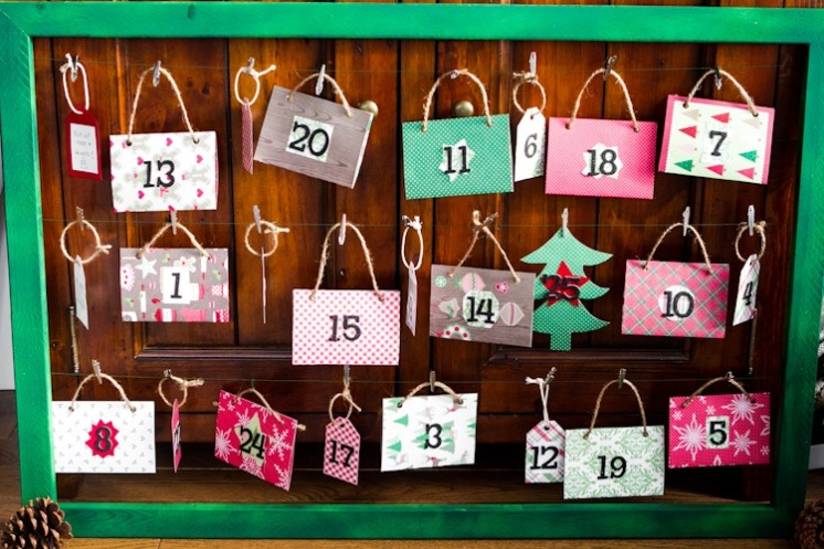 diy-advent-calendar-8305