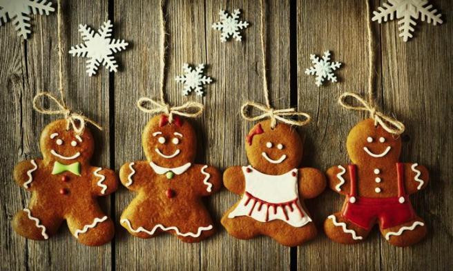 christmas-homemade-gingerbread-couple-cookies-20161007124118-jpgq75dx720y432u1r1ggc