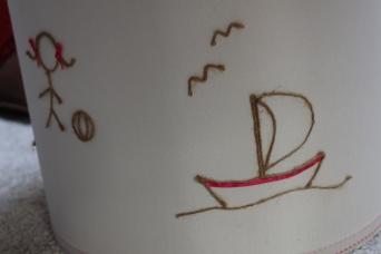 diy-004
