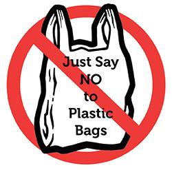 bag_just_say_no